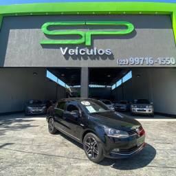 Título do anúncio: Volkswagen VOYAGE EVIDENCE - 2015