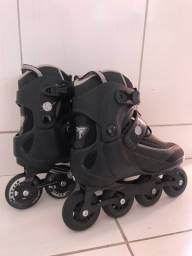 Patins/roller TRAXART