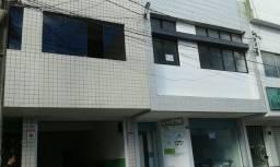 Sala Comercial no Centro Garanhuns-PE
