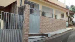 Aluga-se casa, Areinha, Viana/ES