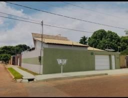 A.S CASA DE ALTO PADRÃO