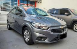 Onix Sedan Plus 1.0 Aut. 2020