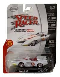 Título do anúncio: Jada speed racer