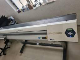 Impressora Roland SP-540i