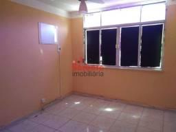 Apartamento para alugar com 2 dormitórios em Fonseca, Niterói cod:393
