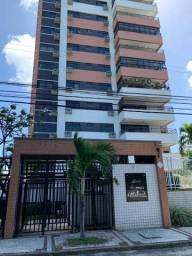 Título do anúncio: Apartamento para venda com 195 m2, com 4 suítes, 3 vagas, em Guararapes - Fortaleza - CE
