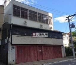 Título do anúncio: Prédio para alugar, 700 m² por R$ 14.000,00/mês - Icaraí - Niterói/RJ