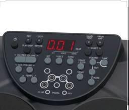 Bateria eletrônica roland revans PB350
