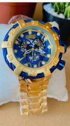 Título do anúncio: Relógios invicta melhor preço!