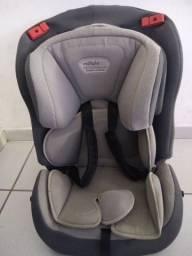 Cadeira infantil de automóvel