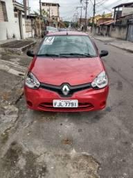 Renault Clio 2013/2014 completo doc ok