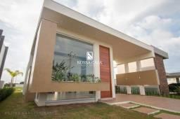 Casa no Condomínio  Reserva das Aguas em Torres