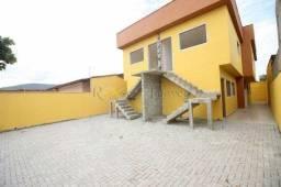 Casa à venda com 2 dormitórios em Suarão, Itanhaém cod:173