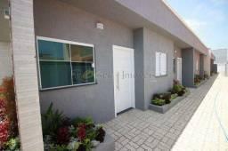 Título do anúncio: Casa em Condomínio - Cibratel II - Cod: 184