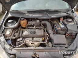 Título do anúncio: Motor de arranque peugeot 206 1.4