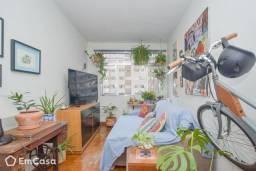 Título do anúncio: Apartamento à venda com 1 dormitórios em Bela vista, São paulo cod:30773