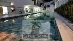 Título do anúncio: Porto Seguro - Apartamento Padrão - Village 1