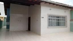 Locação casa p/ temporada em Peruíbe-sp ( w-app 11- 9 8335.8411 )