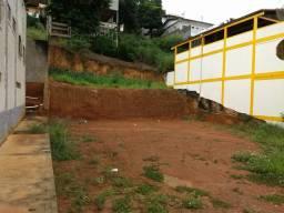 Terreno - Vila rica/parte baixa 496 m2 (oportunidade)