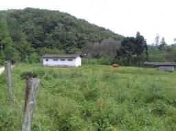 Sítio no Pagará - Colonia Santa - São José