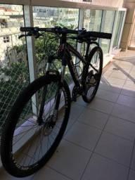 OGGI Bicicleta BW29