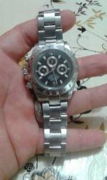 Rolex daytona 2002