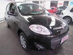 Fiat Palio attractive 1.4 8v - 2012