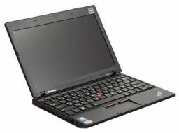 Lenovo ThinkPad X100e - 4gb Ram - 320gb HD - Atom