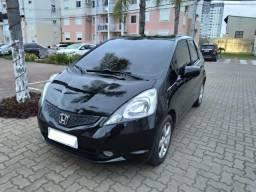 Honda Fit LX - 2009