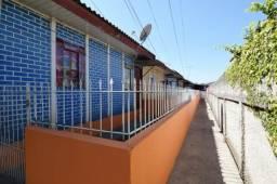 Casa locação em Colombo