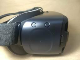 Óculos Realidade Virtual Samsung Gear