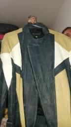 Casacos e jaquetas no Brasil - Página 9  42e9a791153
