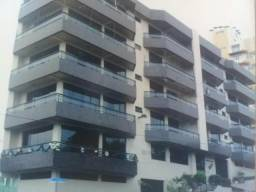 VENDO Lindo Apartamento no Centro de Santarém