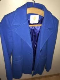 Casacos e jaquetas no Brasil - Página 94  ef9fc8d5650