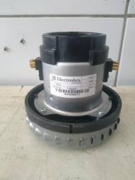 Motor Aspirador Electrolux (220v) R$120,00