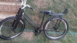 Troco bike ou vendo 550