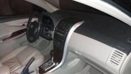 Toyota Corolla 2.0 16v Altis Flex Automático - 2013