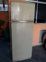 Geladeira Brastemp 430 Litros