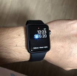 Vendo Apple Watch série 1