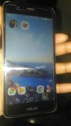 Asus 3 Max 16GB (Pequeno Trinco em Cima)