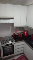 Apartamento à venda, 66 m² por R$ 289.900,00 - Bosque dos Eucaliptos - São José dos Campos