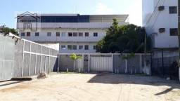 Apartamento, Casa Caiada, Olinda-PE