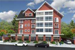 Apartamento à venda, 145 m² por R$ 1.700.000,00 - Centro - Gramado/RS