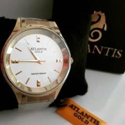 c239e2b3584 Relógio Atlantis Imperdível
