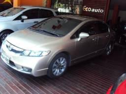 Honda Civic - 2011