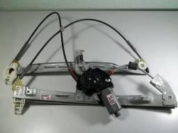 Maquina de vidro Dianteira direita Peugeout 206