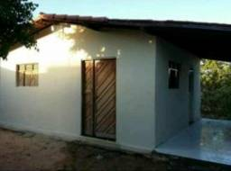 Casa Mossoró