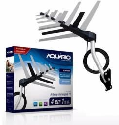 Antena Externa Aquario