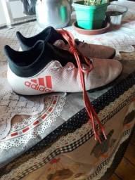4a702f3c94917 Chuteira sete - Roupas e calçados - Santa Tereza