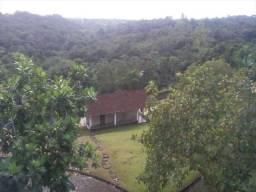 Ref.: 19901 - Excepcional chácara em Aldeia com 5,5 hectares e 7 quartos